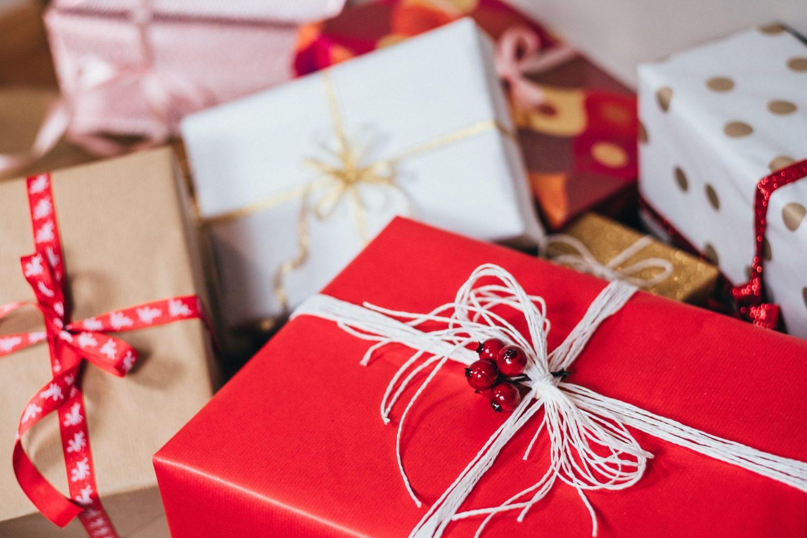 מתנות לחיילים